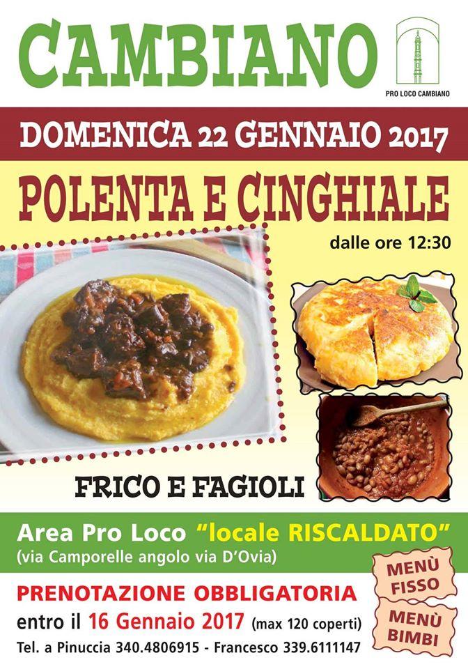 polenta_2017