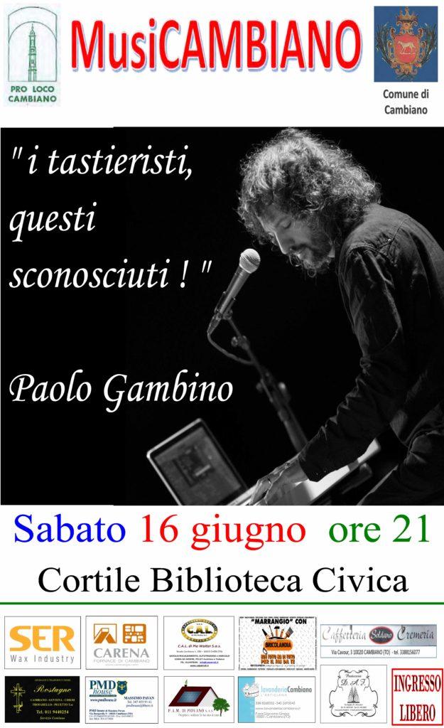 Gambino_1_rid