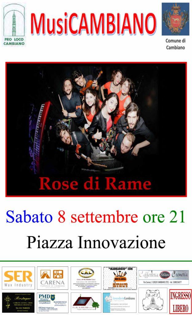 RoseDiRame_rid