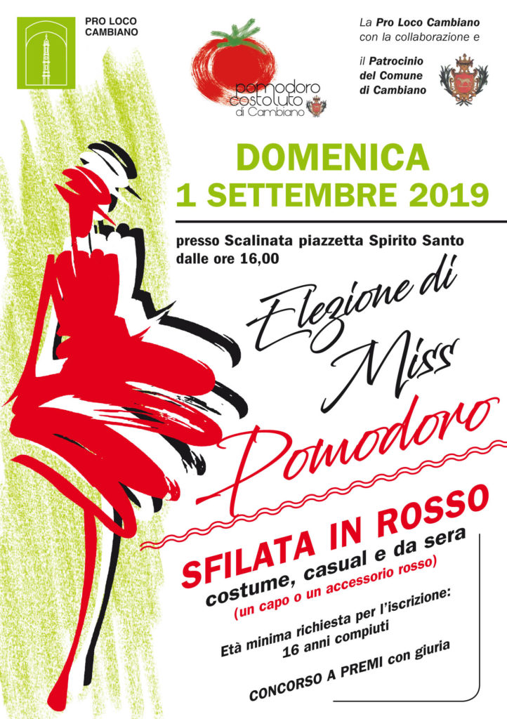 Miss Pomodoro A5 2019-1