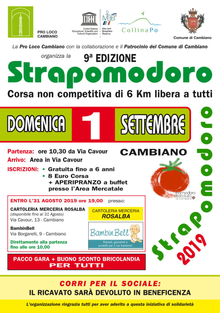 Strapomodoro A5 2019-1