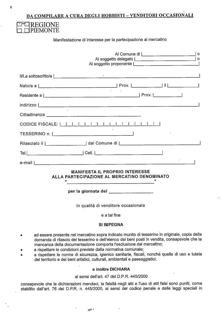modulo partecipazione2019_Page_3