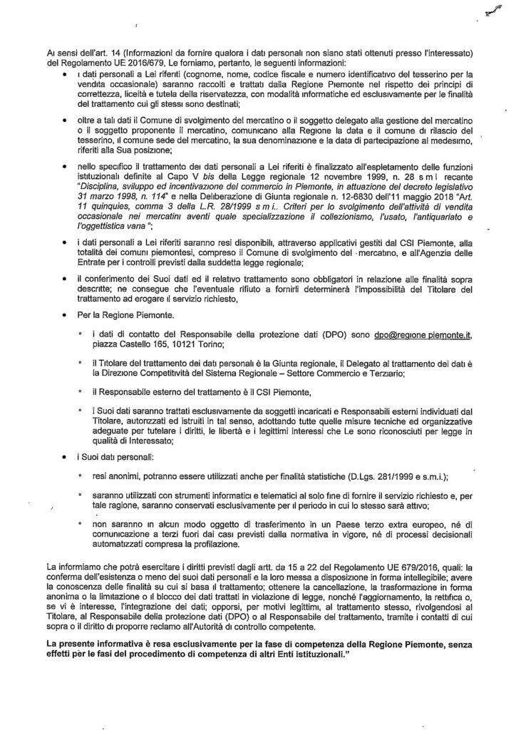 modulo partecipazione2019_Page_6
